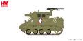 """[予約]ホビーマスター 1/72 M8 HMC スコット """"自由フランス軍"""""""