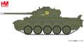 """[予約]ホビーマスター 1/72 コメット巡航戦車 """"イギリス陸軍 第2歩兵師団"""""""
