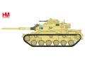 """[予約]ホビーマスター 1/72 M60A3 パットン """"エジプト陸軍 2011"""""""