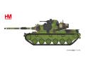 """[予約]ホビーマスター 1/72 M60A3 パットン """"台湾海兵隊"""""""