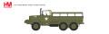 """ホビーマスター 1/72 M35 2.5tトラック """"ベトナム 1968"""""""