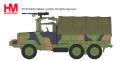 """ホビーマスター 1/72 M35 2.5tトラック """"M2ブローニング"""""""