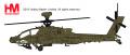 """[予約]HOBBY MASTER 1/72 AH-64D アパッチ・ロングボウ """"アメリカ陸軍第1戦闘航空旅団"""""""