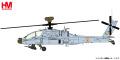 """[予約]HOBBY MASTER 1/72 AH-64E アパッチ・ガーディアン """"インド空軍 グラディエーターズ"""""""
