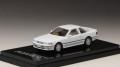 ホビージャパン 1/64 トヨタ ソアラ 2.0GT-TWIN TURBO L 1988 スーパーホワイトIII