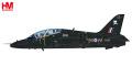 """[予約]HOBBY MASTER 1/48 ホーク T.1 """"イギリス空軍 第100飛行隊"""""""