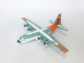 InFlight Model 1/200 LC-130F アメリカ海軍 XD-06 With Stand