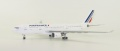 InFlight Model 1/200 A330-200 エールフランス F-GZCH With Stand