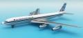 [予約]InFlight Model 1/200 707-300 エアマニラ RP-C7075 With Stand