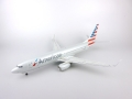 【SALE】InFlight Model 1/200 737-800 アメリカン航空 N908NN 新塗装