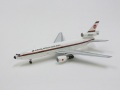 【SALE】InFlight Model 1/200 DC-10-30 ビーマンバングラディッシュ航空 S2-ACR ラストフライト