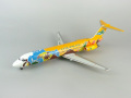 InFlight Model 1/200 DC-9-32 セブパシフィック航空 RP-C1540 With Stand