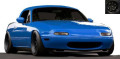 ignition model(イグニッションモデル) 1/18 Eunos Roadster (NA) Blue (W-Wheel) ★生産予定数:140pcs
