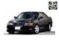 [予約]ignition model(イグニッションモデル) 1/43 トヨタ Chaser Tourer V (JZX100) Dark Green Mica ★生産予定数:140pcs