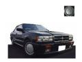 ignition model(イグニッションモデル) 1/43 日産 セドリック (Y31) Gran Turismo SV ブラック ★生産予定数:100pcs