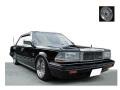 ignition model(イグニッションモデル) 1/43 日産セドリック(Y30)4Door Hardtop Brougham VIP ブラック ★生産予定数:160pcs ※BB-Wheel