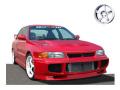 [予約]ignition model(イグニッションモデル) 1/18 三菱 ランサー Evolution III GSR (CE9A) レッド ★生産予定数:120pcs