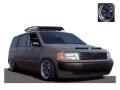 [予約]ignition model(イグニッションモデル) 1/18 トヨタ プロボックス GL (NCP51V) ブラウンメタリック ★生産予定数:100pcs