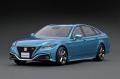 【SALE】ignition model(イグニッションモデル) 1/18 トヨタ クラウン (220) 3.5L RS Advance 天空 ★生産予定数:100pcs ※Normal-Wheel