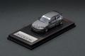 【お1人様1個まで】ignition model(イグニッションモデル) 1/64 PANDEM CIVIC (EG6) チタニウムグレー ※日本限定カラー