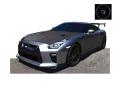 [予約]ignition model(イグニッションモデル) 1/18 日産 GT-R (R35) Premium Edition マットグレー ★生産予定数:120pcs