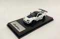 【ポイント交換品 4000pt】ignition model(イグニッションモデル) 1/64 トヨタ スープラ (JZA80) ホワイト