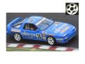 [予約]ignition model(イグニッションモデル) 1/18 FUJITSU TEN TOM'S Supra (#36) 1990 JTC ★生産予定数:100pcs