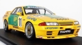 ignition model(イグニッションモデル) 1/18 BP OIL TRAMPIO GT-R (#11) 1993 JTC ★生産予定数:120pcs