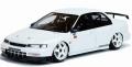 INNO Models(イノモデル) 1/18 ホンダ アコード JTCC1996 無限ホンダ Official Team Test Car