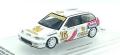 【お1人様5個まで】INNO Models(イノモデル) 1/64 ホンダ シビック EF9 SINGNA タイ ツーリングカー選手権 1992 #15