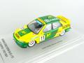 【お1人様1個まで】INNO Models(イノモデル) 1/64 ホンダ シビックフェリオ GR.A #11 BP Trampio JTCC 1994