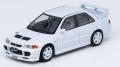 【お1人様5個まで】INNO Models(イノモデル) 1/64 三菱 ランサー エボリューション III ホワイト White Sperate decals and Extra Wheels