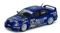 【お1人様5個まで】INNO Models(イノモデル) 1/64 トヨタ アルテッツァ RS200 ENDLESS #12 マカオGP 2001