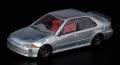 【お1人様5個まで】INNO Models(イノモデル) 1/64 Honda シビック フェリオ EG9 RAW Collection