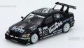 【お1人様5個まで】INNO Models(イノモデル) 1/64 トヨタ アルテッツァ RS200 #36 Ueno Clinic Toms Super Tailkyu 2000 Final Round Class