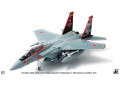 JCW 1/72 F-15J 航空自衛隊 第201飛行隊 航空自衛隊創設60周年