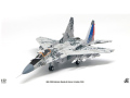 JCW 1/72 MiG-29AS スロバキア空軍 1st Letka スリアチ AB 2013