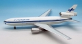 [予約] JFOX MODELS 1/200 DC-10-30 フィンランド航空 OH-LHB