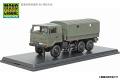 [予約]モノクローム 1/43 3.5tトラック(SKW476型) 陸上自衛隊 普通科教導連隊 滝ヶ原駐屯地