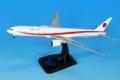 [予約]全日空商事 1/400 777-300ER 80-1112 ダイキャストモデル(WiFiレドーム・プラスチックスタンド付)