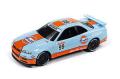 Johnny Lightning(ジョニーライトニング) 1/64 1999 日産 スカイライン GT-R(BNR34) Gulf