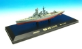 KB SHIPS 1/1100 戦艦 霧島 (1942)