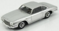 [予約]KESS (ケス) 1/43 マセラティ 5000 GT ギア 1961 シルバー
