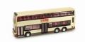 【お1人様5個まで】TINY(タイニー) Tiny City エンバイロ500 KMB TransBus (乗務員専用バス)