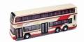[予約]【お1人様5個まで】TINY(タイニー) Tiny City No.152 エンバイロ 500 KMB ADL 80th バス (68x)