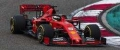 [予約]LOOKSMART(ルックスマート) 1/18 フェラーリ SF90 No.5 3rd 中国 GP 2019 1000th F1 Grand Prix Sebastian Vettel