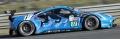 [予約]LOOKSMART(ルックスマート) 1/18 フェラーリ 488 GTE EVO No.89 24H ル・マン 2019 Risi Competizione P.Derani/O.Jarvis/J.Gounon