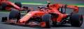 [予約]LOOKSMART(ルックスマート) 1/18 フェラーリ SF90 No.16 Winner ベルギー GP 2019 Charles Leclerc