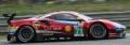 LOOKSMART(ルックスマート) 1/43 フェラーリ 488 GTE Evo No.71 24H ル・マン 2018 AF Corse D.Rigon/S.Bird/M.Molina