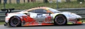 LOOKSMART(ルックスマート) 1/43 フェラーリ 488 GTE No.61 24H ル・マン 2018 Clearwater Racing W.S.Mok/M.Griffin/K.Sawa